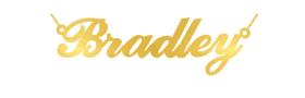 Bradley Necklace