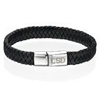 Personalised Men's Bracelet