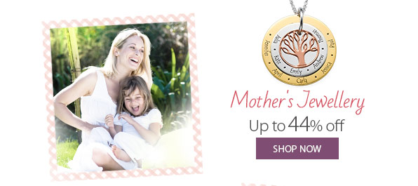 Mother Jewellery