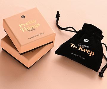 Package_img1_DT_UK