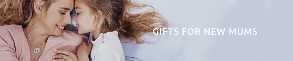Gifts for First Time Mums