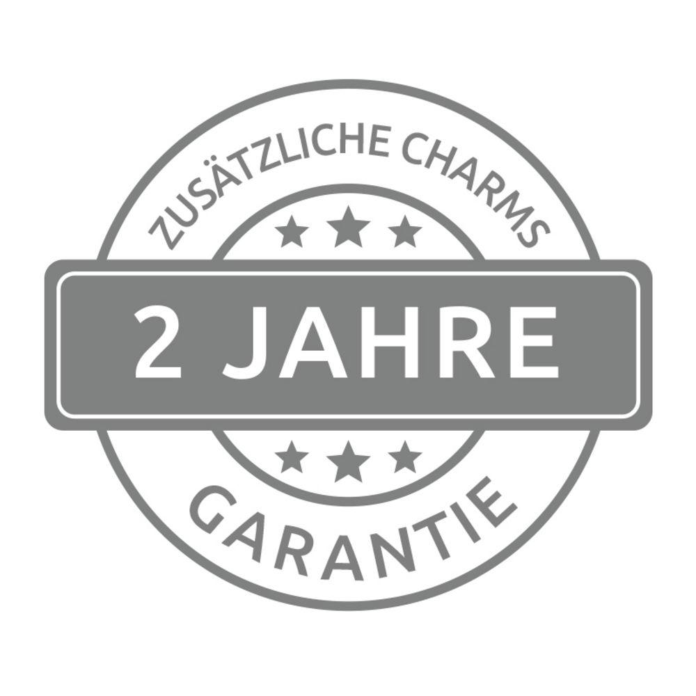 Garantiepaket - für zusätzliche Charms