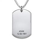 925er Silber