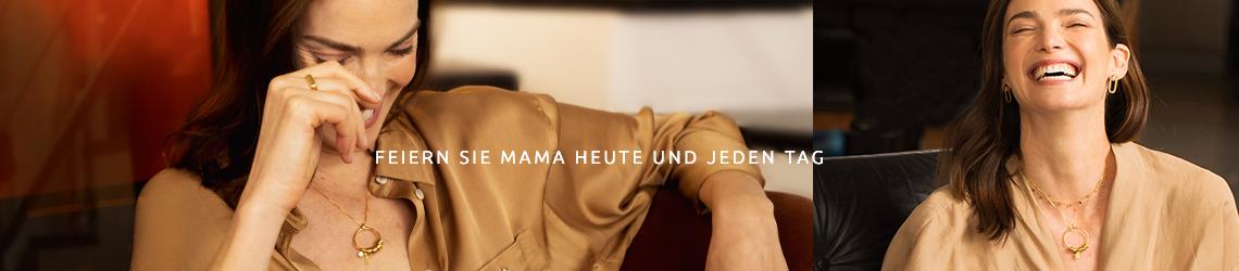 Ketten für Mama