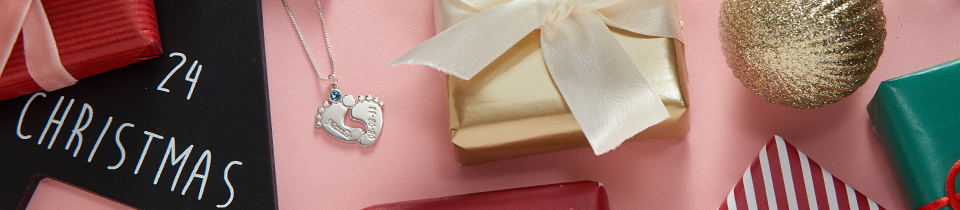 Geschenke für junge Mütter