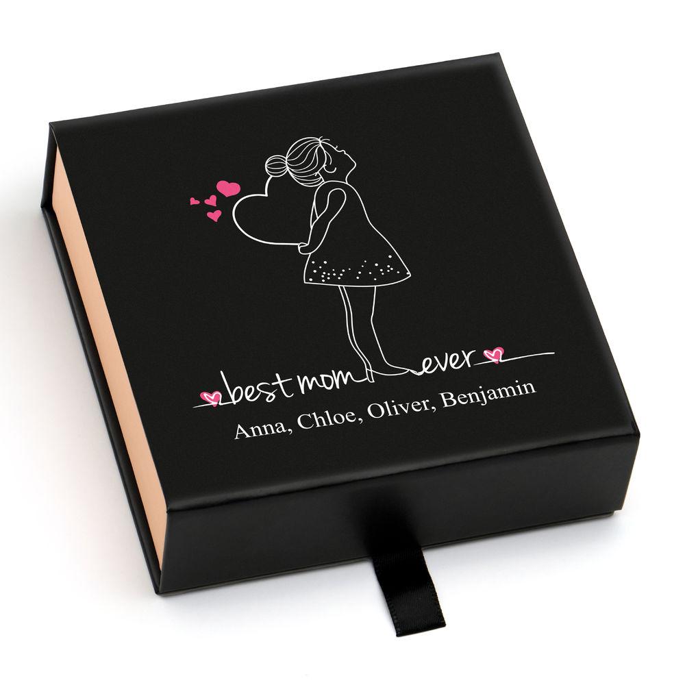 Cajas de regalo personalizadas para ocasiones - 1