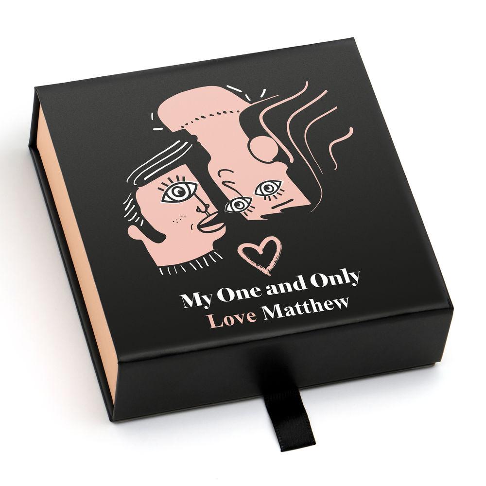 Cajas de regalo personalizadas para ocasiones - 3