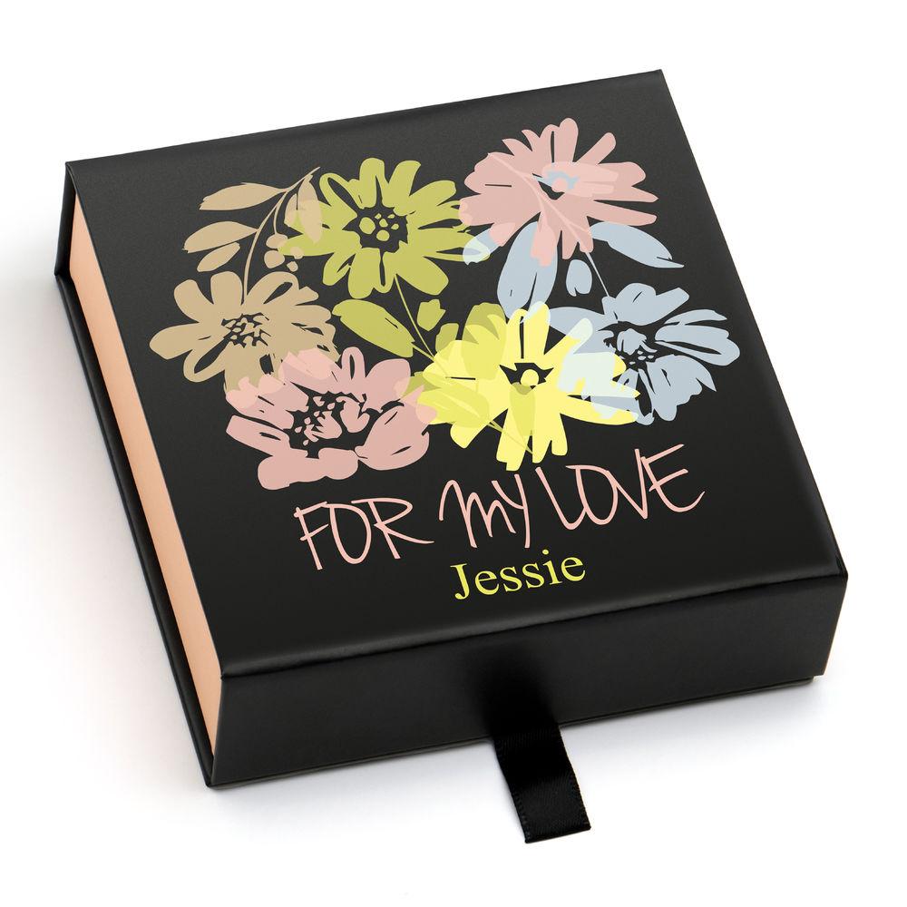 Cajas de regalo personalizadas para ocasiones - 4