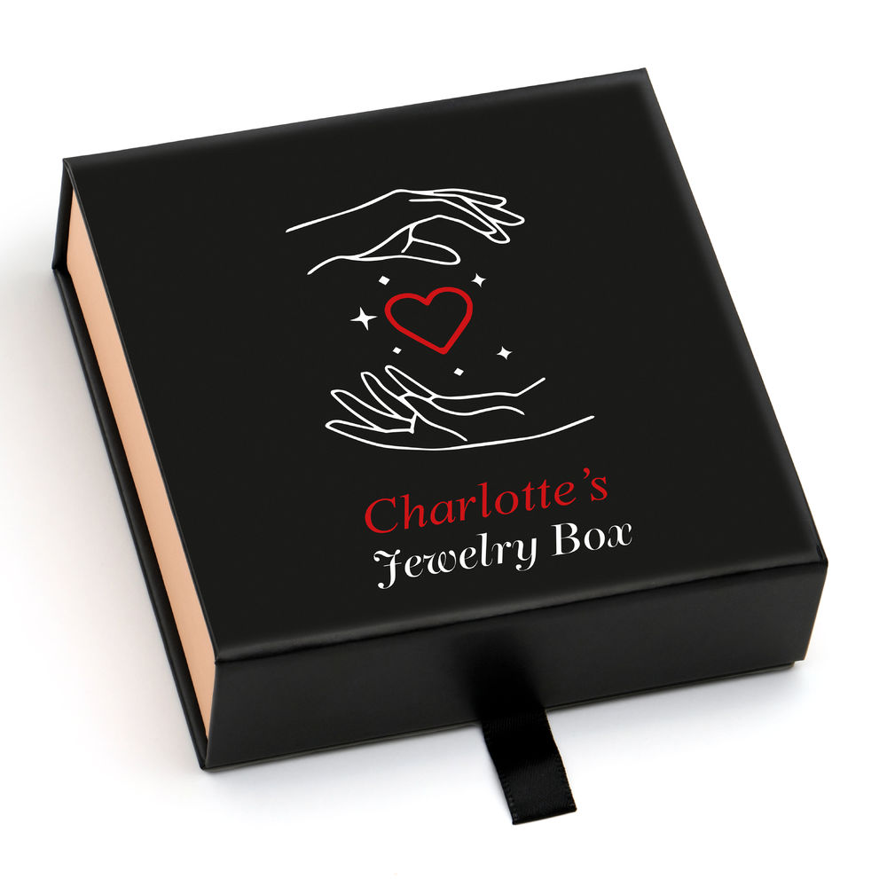 Cajas de regalo personalizadas para ocasiones - 5
