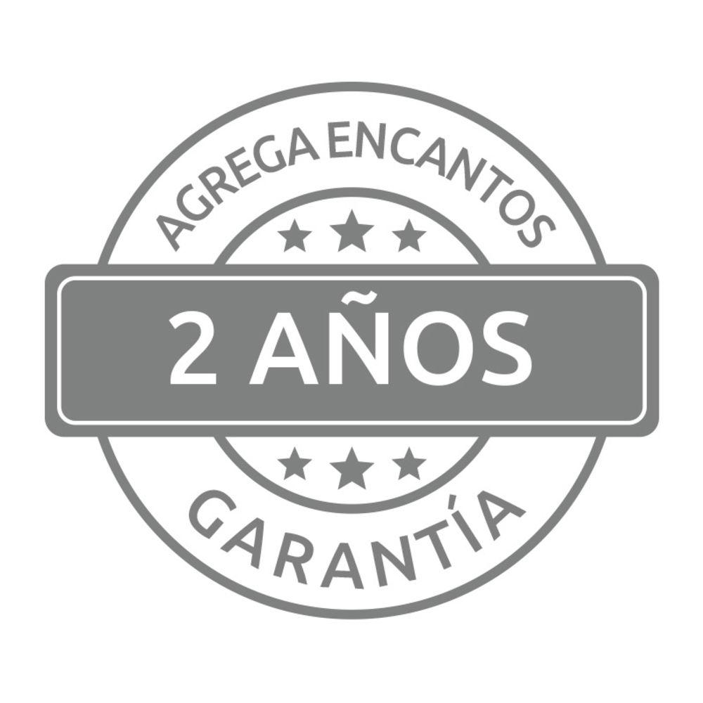 Paquete de Garantía para grabados adicionales