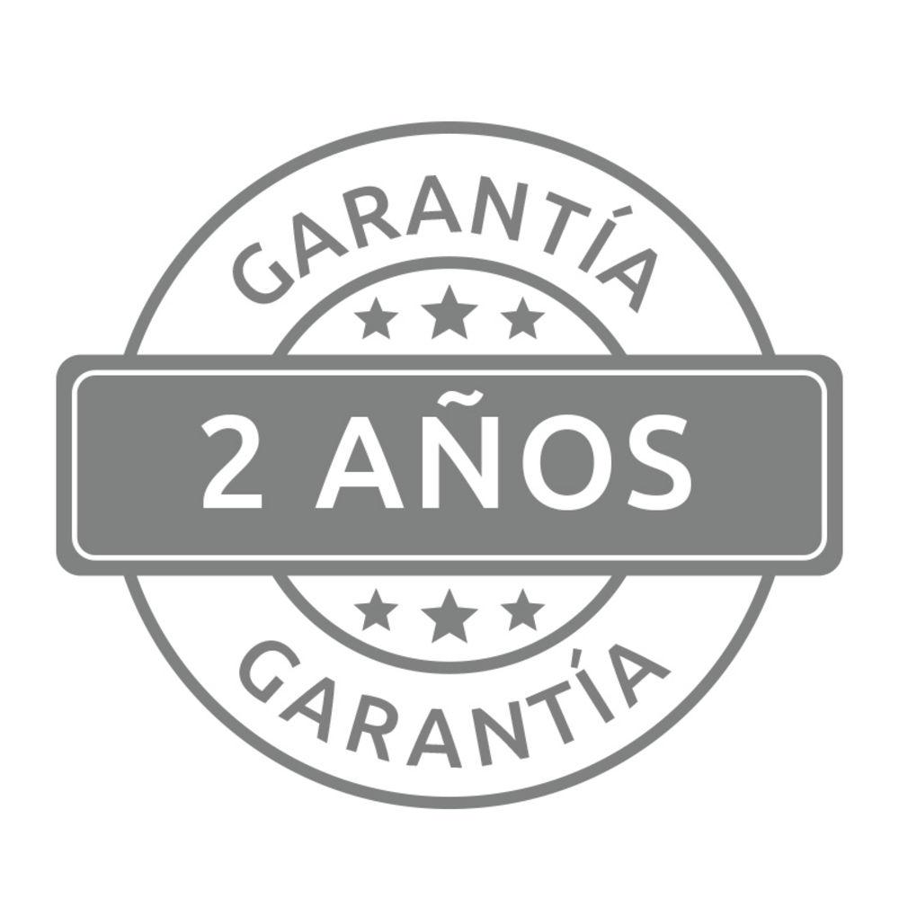 Garantía Premium- 2 años para Plata/Chapa de oro/ Vermeil