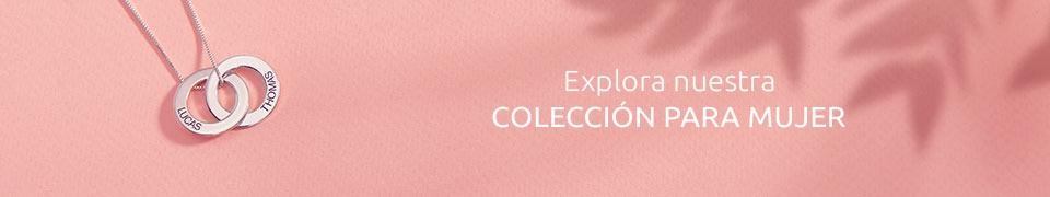 Colección para Mujer