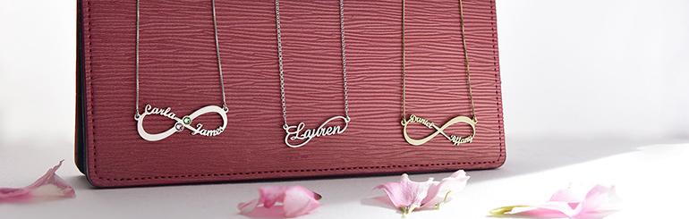 5 Regalos de joyería de San Valentín para ella