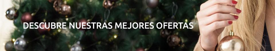 Joyas de Navidad