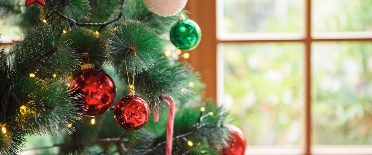 Los beneficios de hacer compras anticipadas de Navidad