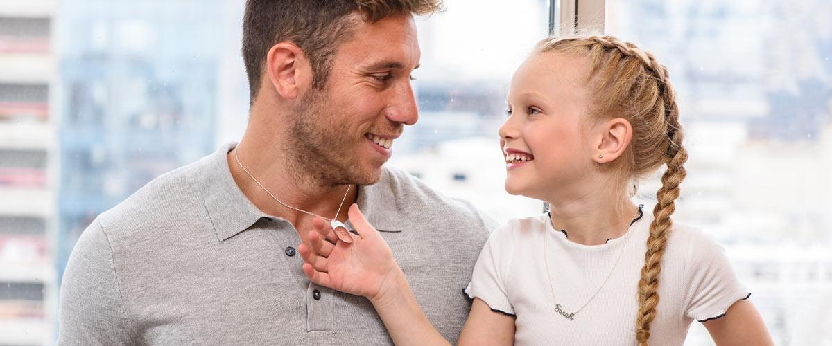 Las mejores ideas de regalos personalizados para el Día del Padre