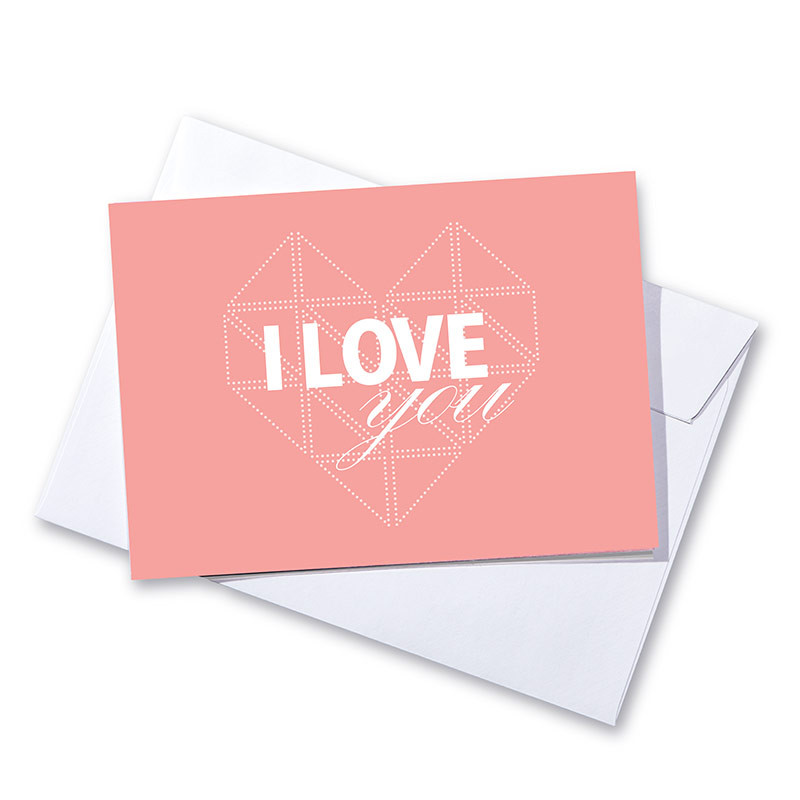 Greeting cards for special occasions - 1