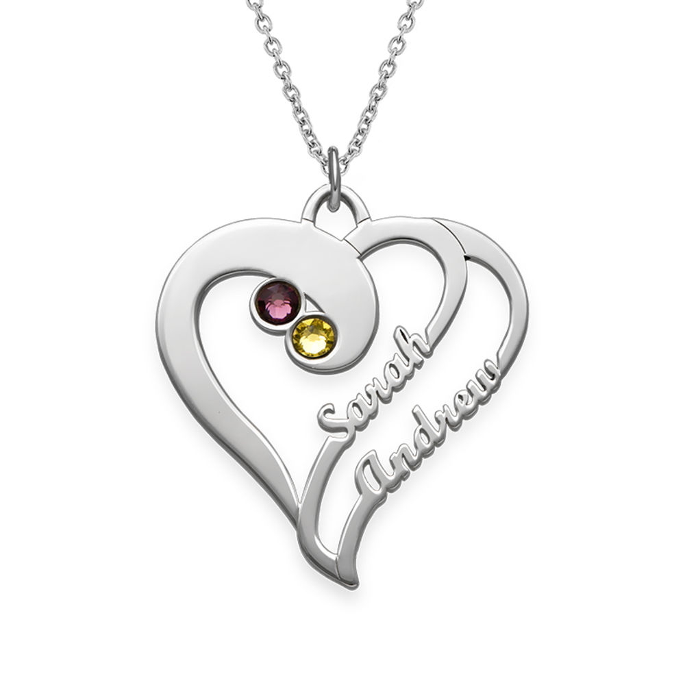 Two Hearts Forever One - My Everlasting Love Collection