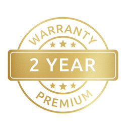 Premium Warranty- 2 years for Gold/Diamond product photo