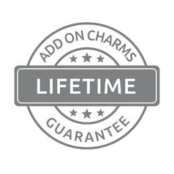 Add on Charms Warranty Pack- add more charms in the future product photo