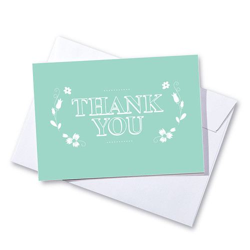 Greeting cards for special occasions - 3