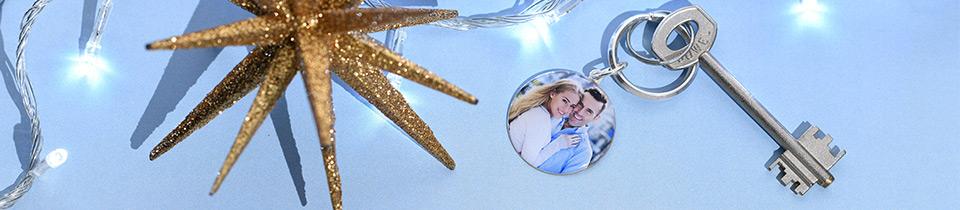 MY Photo Jewellery