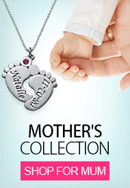 Mum Collection