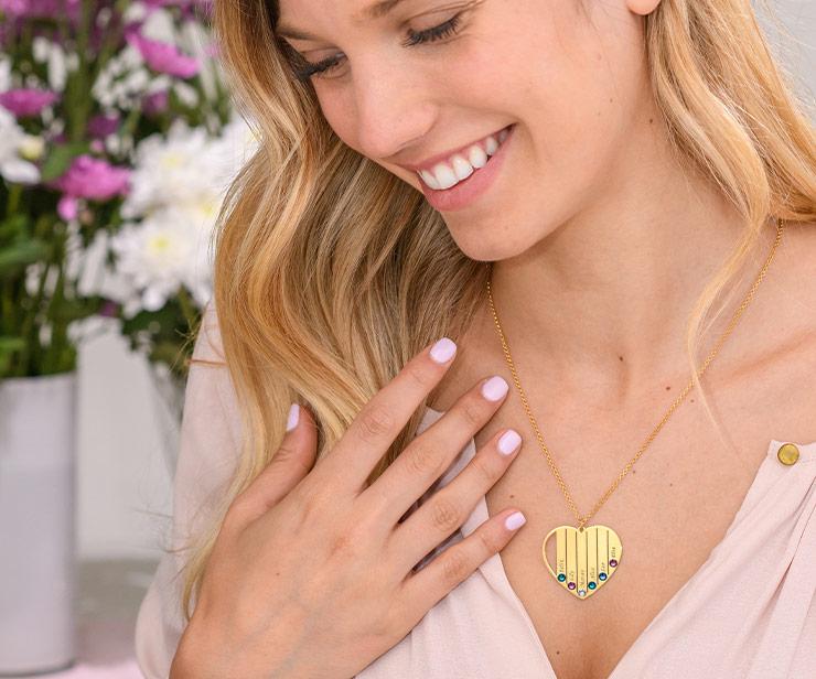 gold vermeil jewellery blog