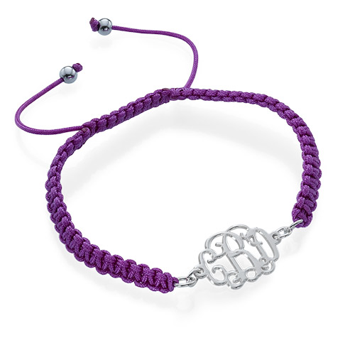 Why Movie Stars Are Wearing Shamballa Bracelets?