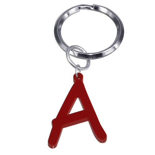 Gold initial keychains - Amazon com: gold initial keychain  14k Gold