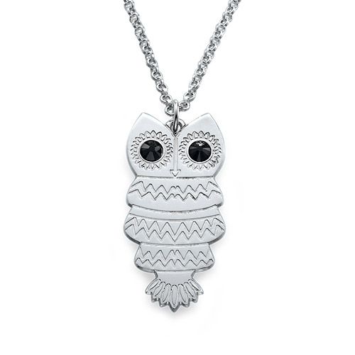 http://www.mynamenecklace.com/Product.aspx?p=3529