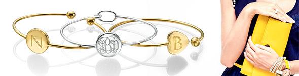 Bangle Bracelets Origin