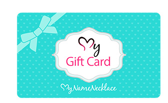 My Gift Card