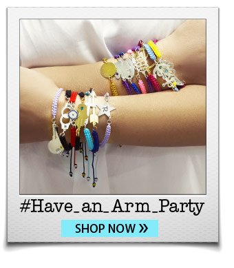 Have an Arm Party