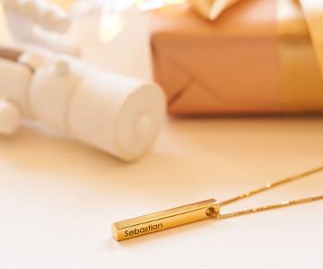 xmas fine jewellery