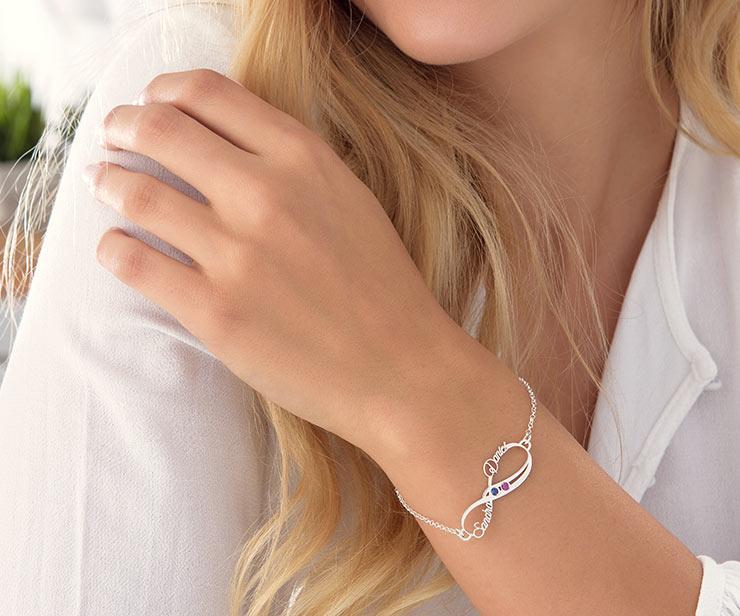 ¿Qué significa el símbolo infinito?