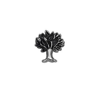 Encanto Árbol de la Familia para Medallón Flotante
