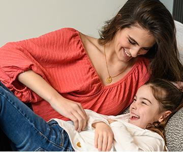 Los 10 mejores regalos personalizados para el Día de la Madre