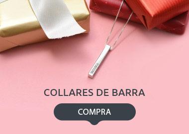 Colección de Barra