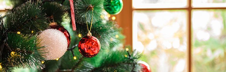 Ventajas de hacer las compras de Navidad pronto