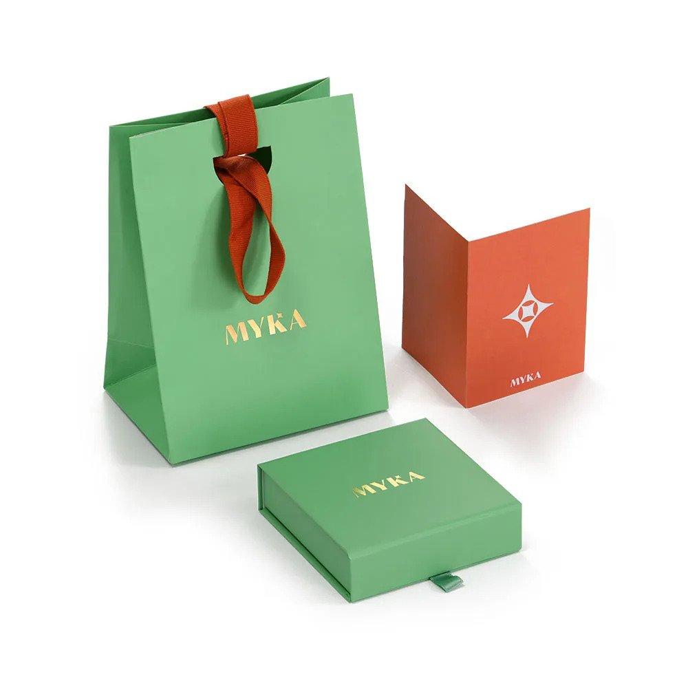 Kado Box