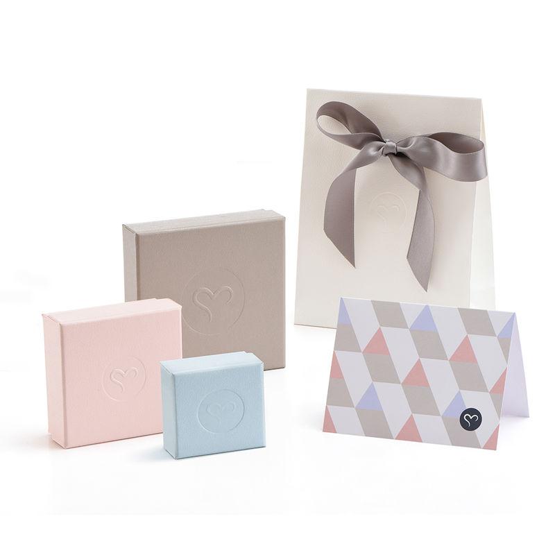 Gratis Premium Cadeau set