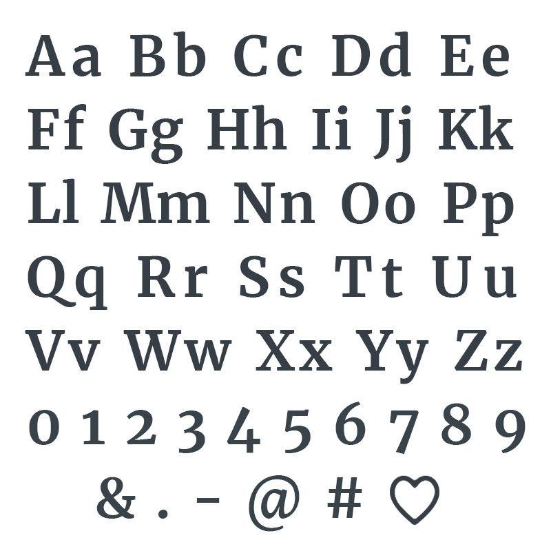 Gepersonaliseerde wikkelring met naam en Zirkonia in zilveren uitvoering - 5