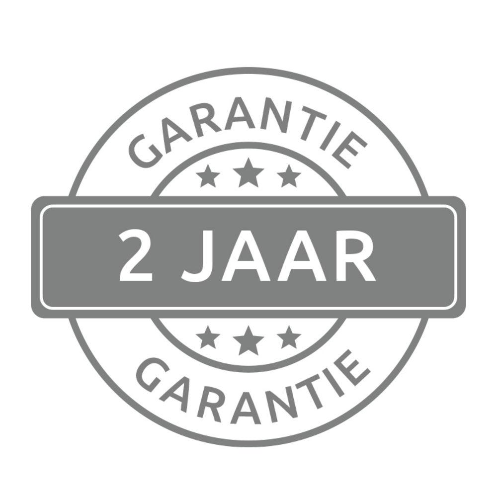 Premium Garantie - 2 jaar voor Zilver/Goud-Verguld/Vermeil