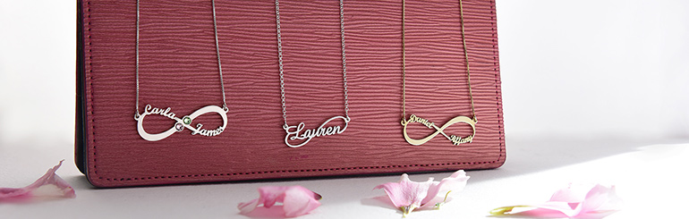 5 Valentijnscadeaus voor Haar