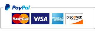 PayPal Verified