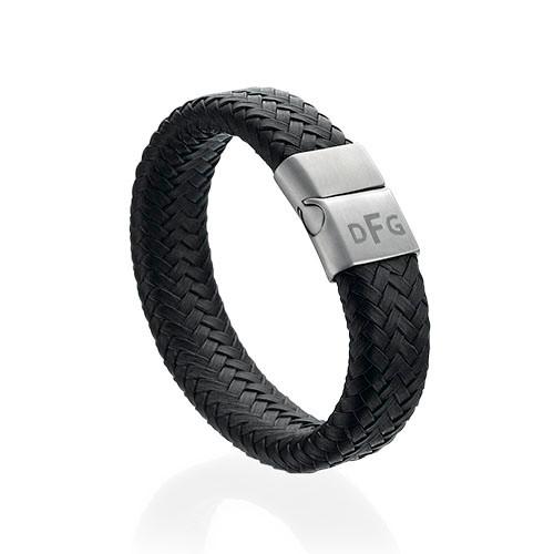 Monogram Armband voor Heren - 1