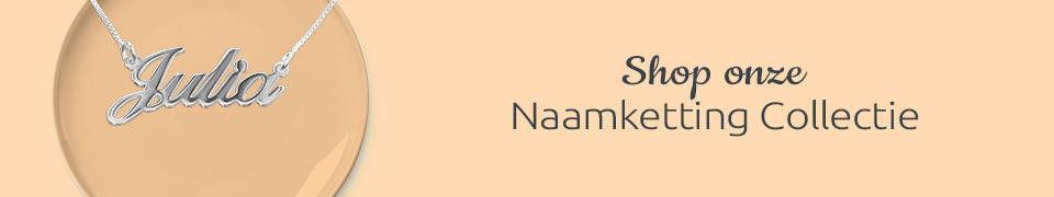 Naamketting