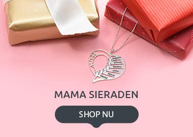 MAMA SIERADEN