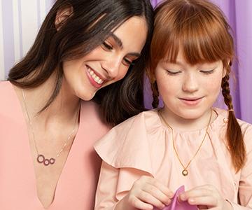5 Ideale cadeaus voor nieuwe mama's